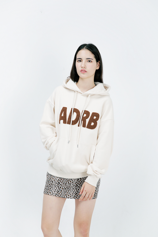 아더로브(ARDOROBE) 레오파드 퀼로트 스커트 ASK183002-BG